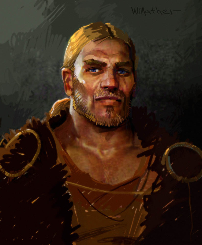 beowulf the ideal anglo saxon hero A hero of the geats in sweden, beowulf renders aid to the king of the danes, hrothgar hrothgar's mead hall has been attacked by grendel, a powerful monster, and his mother beowulf heroically slays grendel and becomes the target of his mother.